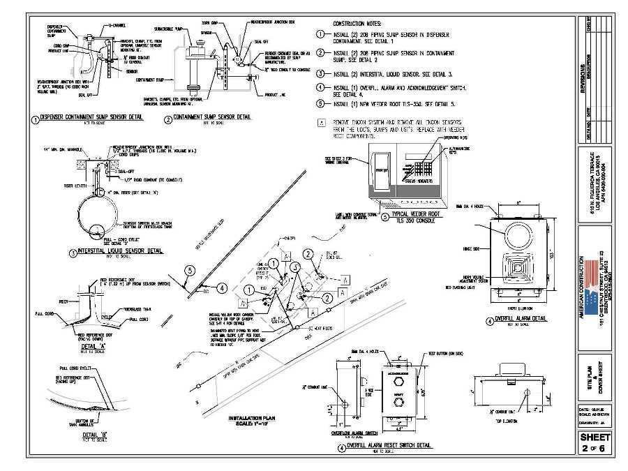 field wiring diagram gilbarco encore electrical work wiring diagram \u2022 1985 chevy truck wiring diagram veeder root tls 350 wiring diagram wire center u2022 rh mitzuradio me gilbarco encore 300 blender